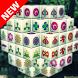 FAIRY MAHJONG - New 3D Majong by Artex Games