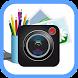 Foto Editor Untuk Android by Beli Supraptono