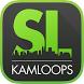Smart Living Kamloops by New Wave Advertising Group Inc