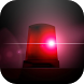 Police Sounds:Sirens,Radios. by MEB APP Inc.