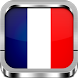 Radio France by MobApplications.net