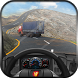Off Road Cargo Truck Driver by Vital Games Production