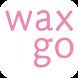 Wax & Go by OnlineAfspraken.nl