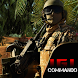IGI Commando Critical Jungle Strike Force by IT Games Studio
