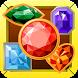 GemStones Match Ultimate Jewel by Logic Upload