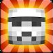 Skin Starwars for Minecraft pe by vkgames