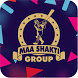 MSKPL - MAA SHAKTI KPL by V THINK SOLUTION