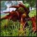 Beetle Simulator by Yamtar Games
