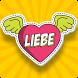 Ich Liebe Dich by Bay Apps World