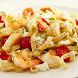 Pasta Cuisine: Recipes by AppCartel