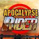 Apocalypse Rider - VR Bike Racing Game by VRMonkey