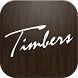 Timbers Community Church by Custom Church Apps