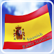 Spanish Radio Stations by Best World Radio Live