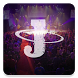 Journey Community Church App by Subsplash Consulting