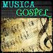 Gospel music by Maribel Medina Palacios