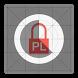 Easy Lock Audio Video Gallery by DreamQueen
