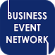 Business Event Network by FBA Kazakhstan