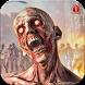 Zombie Dead Target Killer Survival Attack by Door to apps