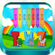 Alphabet Writing Learning ABC by ioiobest