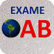 Exame OAB 2017 (Simulado) by Innovative Works Systems