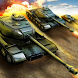 War Machines: Tank Battle Game by MARTIL