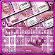 Modi Keynote Keyboard by Government Apps