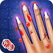 Hand Nail Doctor – Kids Game by Tenlogix Games