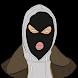 Ecoutez Kalash Criminel by westside