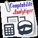 Cours de Comptabilité Analytique by APLUS