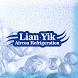 Lian Yik Aircon Refrigeration by Navsix Management