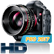 Professional HD Camera 2017 by Venumx