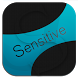 BIG! caller ID Theme Sensitive by Apk Creative