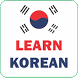 Learn Korean And Test Free by TD Group