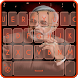 Modi Keyboard by Government Apps