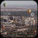 Albuquerque weather widget by Widget Dev Team
