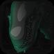 Alien Evolution World by LIONBIRD LTD