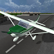 Airplane Simulator Pilot 3D by i6 Games