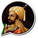 Great shivaji video status by Video status