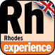 Rhodes Experience by NTRENOGIANNIS I. & C0 E.E.