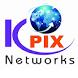 KPIX Broadband by Myospaz Software Technologies
