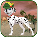 Paw Puppy World for Patrol by App_StudioGo