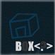 Open the Box (Unit Converter) by insprino