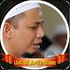 Ceramah Ustadz M. Arifin Ilham by Mediaku Apps