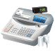 Simple POS lite by P.I.T