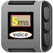 SmartWatch SMS Voice by Paolo Petti
