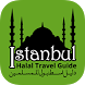 Istanbul Halal Travel Guide by IHT