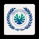 Customs Anti Smuggling by Punjab IT Board