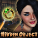 Crime Game Hidden Objects Mystery Solving Puzzles by King Empire Games Inc.