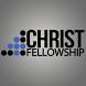 Christ Fellowship Church by Rocket Business Apps Inc