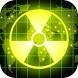 Destroy the World. Simulator by Fresh & Mint